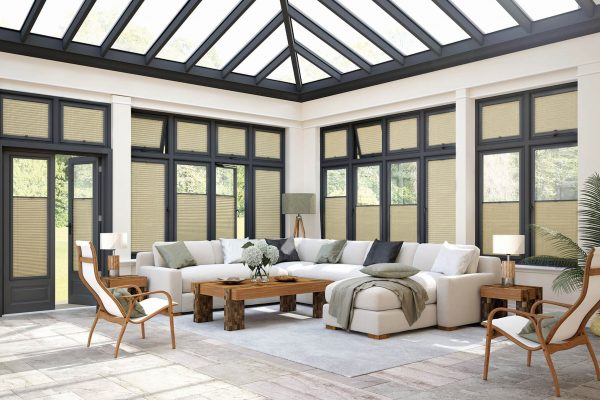 1800LL_2019_Perfect_Fit_Carnival_Low_E_Stone_Conservatory_MAIL